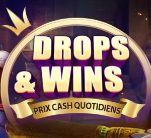 promotion cresus casino